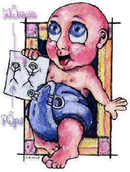 http://bombedlo.b.o.pic.centerblog.net/oozst8ao.jpg